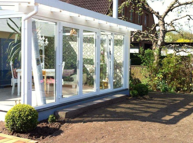 15 best Gartengestaltung Wintergarten   Kellerwandsanierung Garten - garten und landschaftsbau bilder