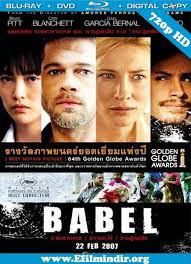 babel-2006-hd-izle_freedownloadtr