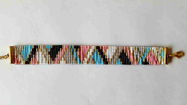 146 best images about handgemaakt op pinterest slakken post winkels en swarovski - Amenager een stuk in de lengte ...