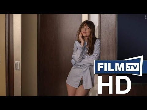 fifty shades of grey film online anschauen