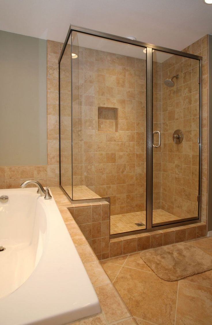 17 best ideas about bathroom remodel cost on pinterest Cheap bathroom remodel