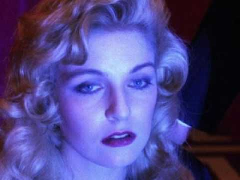 """Twin Peaks Season 3 Theories & Speculations"""" """"Twin Peaks"""" has a lot to offer in its new season.  It also takes some bold risks.  It will be interesting to see how well they pay off."""