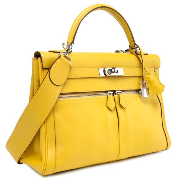 #Designer-Bag-Hub com discount Chanel Handbags for cheap, 2013 latest Chanel handbags wholesale, wholesale CHANEL tote online store, fast delivery cheap Chanel handbags