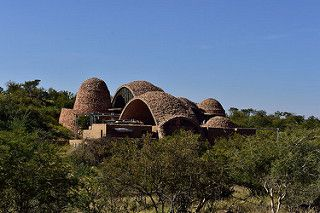 Mapungubwe, Limpopo, South Africa | by South African Tourism