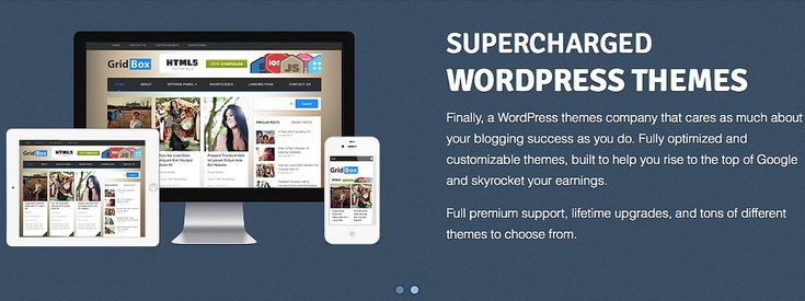 Mythemeshop premium WordPress themes at affordable prices over 80 top quality and plugins. We take a look at some of them and how to install them inside WordPress.