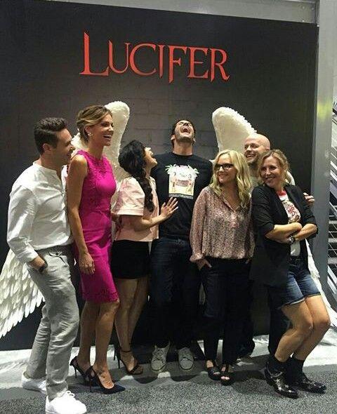1156 Best St. Lucifer Images On Pinterest