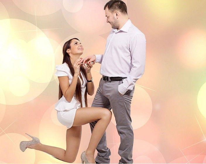 Por+qué+la+mujer+propone+matrimonio+en+el+día+bisiesto