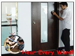 Spy audio devices in delhi, spy audio devices in india, secret spy audio devices shop, spy audio recording devices, spy audio devices dealer in india.
