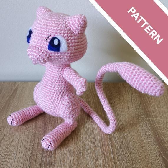 Amigurumi Bebek Yapımı 2 (Crochet Amigurumi Baby 2) - Video ...   570x570
