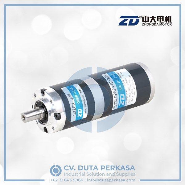 Pin Oleh Duta Perkasa Surabaya Di Gearbox Surabaya Motor Industrial