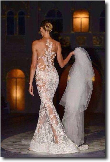 ❋唯美(Aestheticism)❋ #weddingdress #bridal #ウエディングドレス