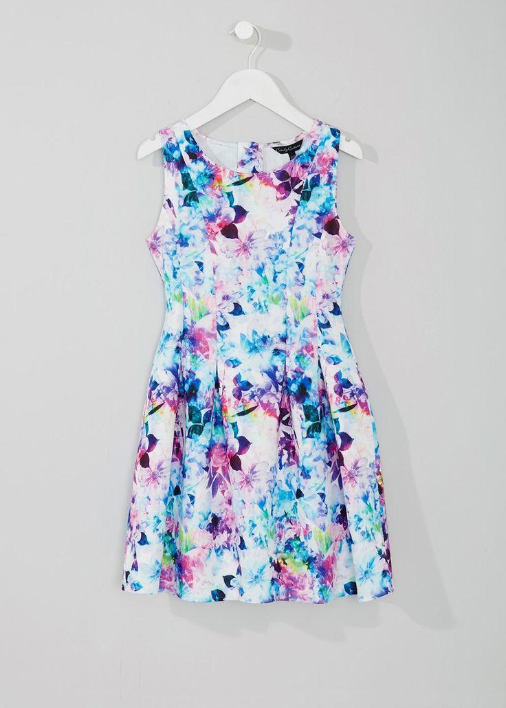20 best My clothing images on Pinterest   Girls shopping, Kids ...