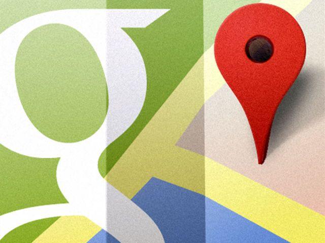 Google Maps sbarca su Instagram con il suo profilo ufficiale e il progetto #helloworld
