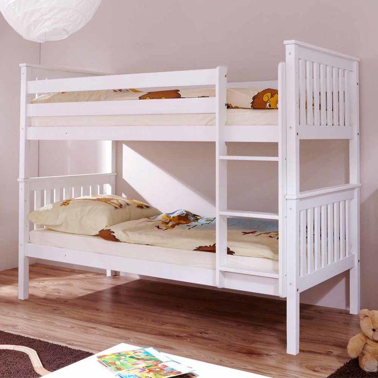 Die besten 25 kinder etagenbetten ideen auf pinterest for Kinderhochbett junge