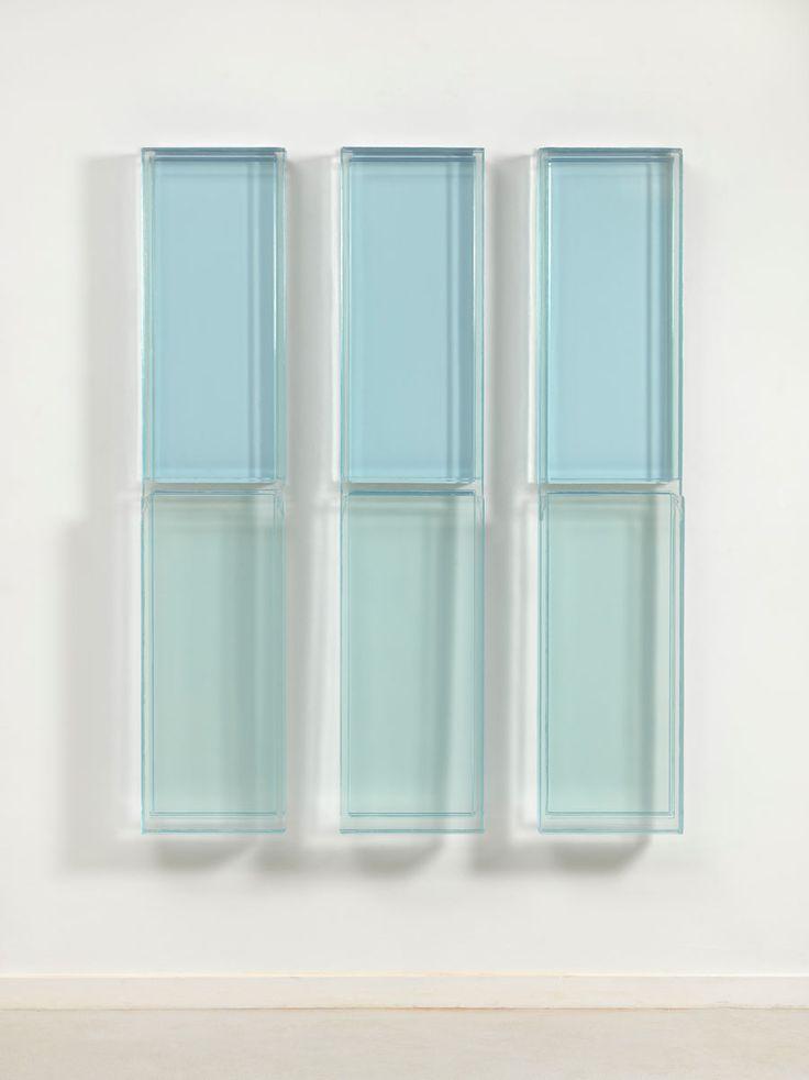 Rachel Whiteread -Look, Look, Look, 2012 - Gagosian Gallery