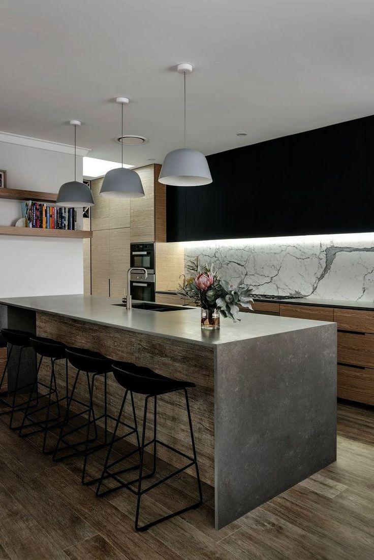Interior Design Ideas To Save Space so Home Decor