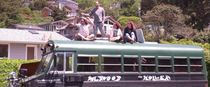 Love #localmusic?  Want to see the bands transported safely in a biodiesel bus?  Us too!  The Biodiesel for Bands My5 Project has gone into the endorsement stage!  If you believe in this project go endorse it here - http://communityfunded.com/projects/bfb/help-put-the-holler-bus-back-in-service/