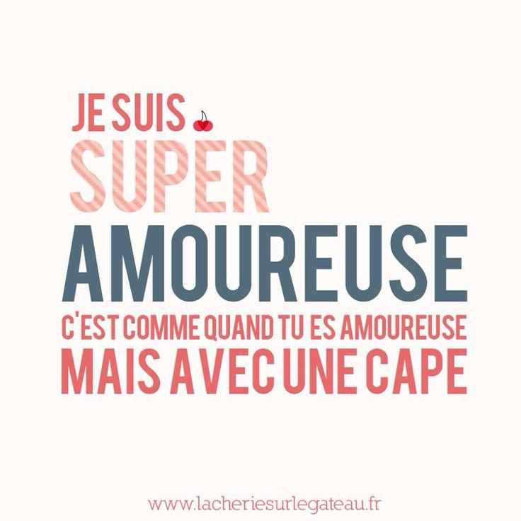 www.lacheriesurlegateau.fr  Premier site français de demandes en mariage originales.