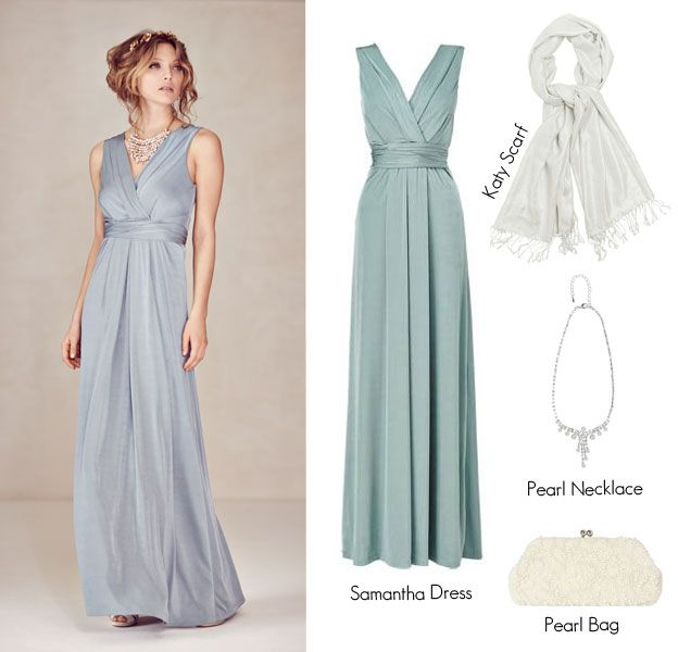 1000 ideas about spring wedding guest outfits on for Quirky dresses for wedding guests