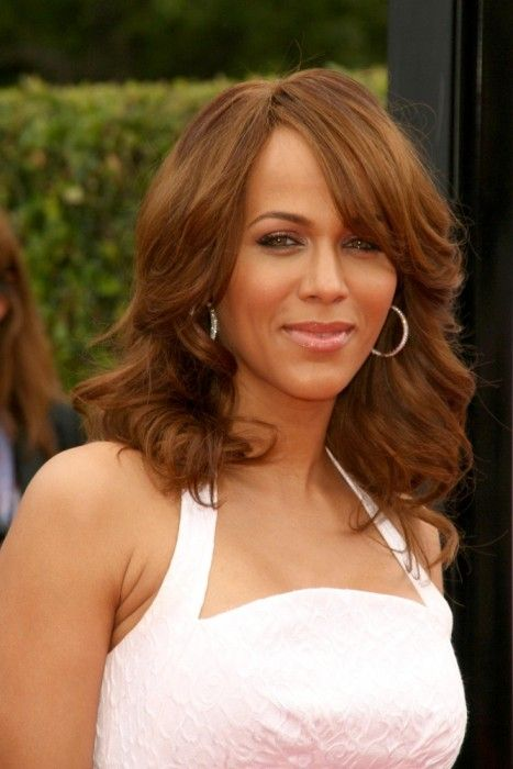 25  best ideas about Nicole parker on Pinterest   Nicole ari moreover 25  best ideas about Nicole ari parker on Pinterest   Nicole further  furthermore Blue Ivy's Hair Sparks Absurd Change org Peion   Nicole Ari also nicole ari parker   Tumblr besides 25  best ideas about Nicole ari parker on Pinterest   Nicole as well Nicole Ari Parker Wavy Hairstyles  Nicole  Hair Trend 2017 in addition 25  best ideas about Nicole ari parker on Pinterest   Nicole besides 100 Best Hairstyles for Black Women…