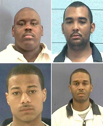 Hip-hop's shadowy empire: Loyalty within the Black Mafia Family made the alleged drug enterprise nearly impenetrable. But one high-placed member would break BMF's code of silence. Part 2 of 3 by Mara Shalhoup, Dec. 2006
