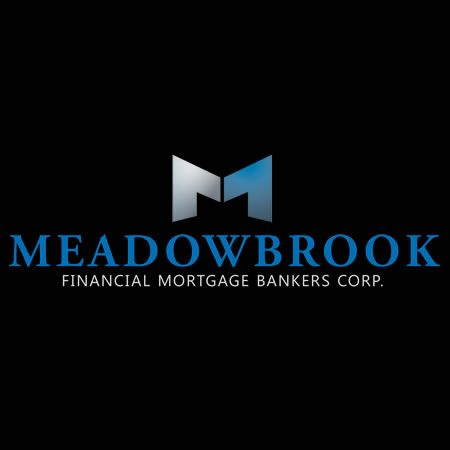 Being in the financial industry, Meadowbrook Financial Mortgage employees were no strangers to meeting their customers' needs. However, their participation in the Bike-a-Thon™ for charity gave them a new perspective on how their workplace involvement can make a deeper impact on their c...  https://magnovo.com/meadowbrook-financial-mortgage-team-event-includes-garden-city-ny-community-16567/