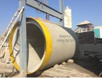 Having world class automatic machinery plant for spun pipes India. We are spun pipe manufacturer and supplier. www.poonaconcrete.in/spun-pipe-manufacturer/