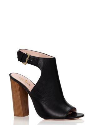 ingrada heels - kate spade new york