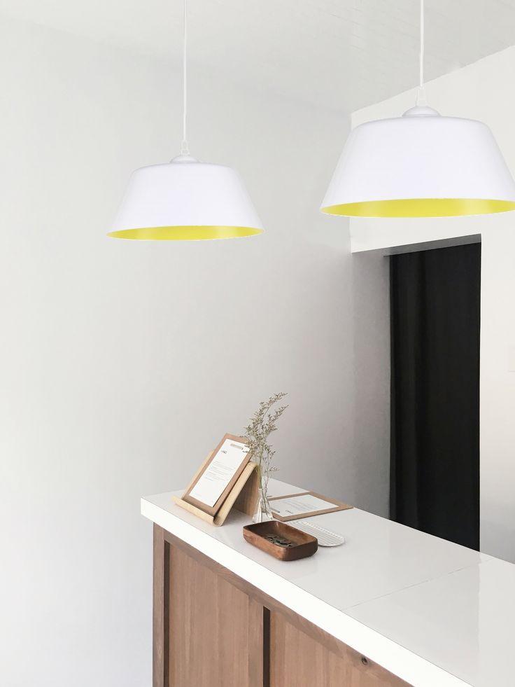 Lampa wisząca TK Lighting Rossi