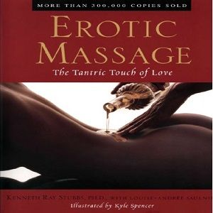 sexy dating erotic tantric massage