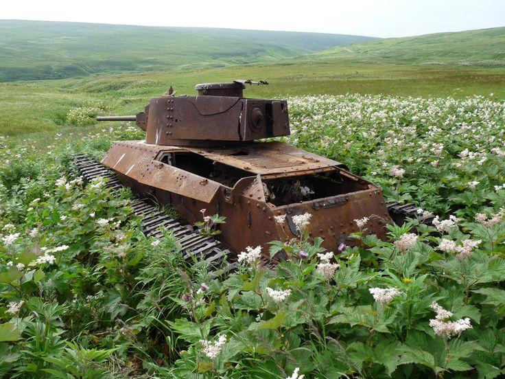 [Concours forum] Capture d'écran Hebdomadaire : 26 Août au 1er Septembre - Espace communautaire - World of Tanks official forum - Page 2