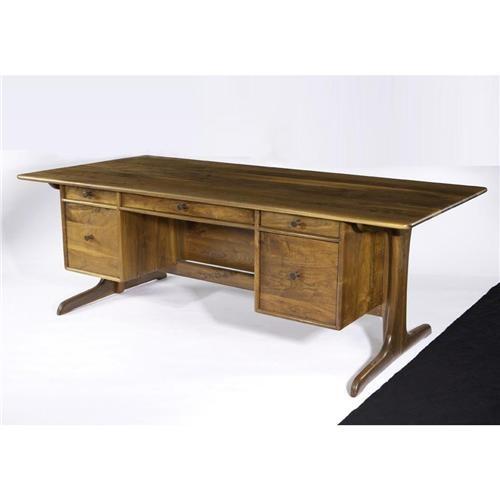 Maloof desk!