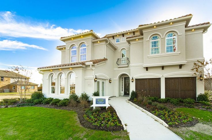 Eastwood Collection In Richwoods Crossing Landon Homes