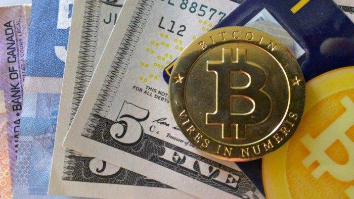 wallet bitcoin spar btc hala un