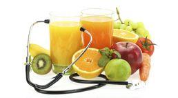 Doença oncológica e nutrição - CUF