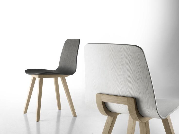 #alki mobilier