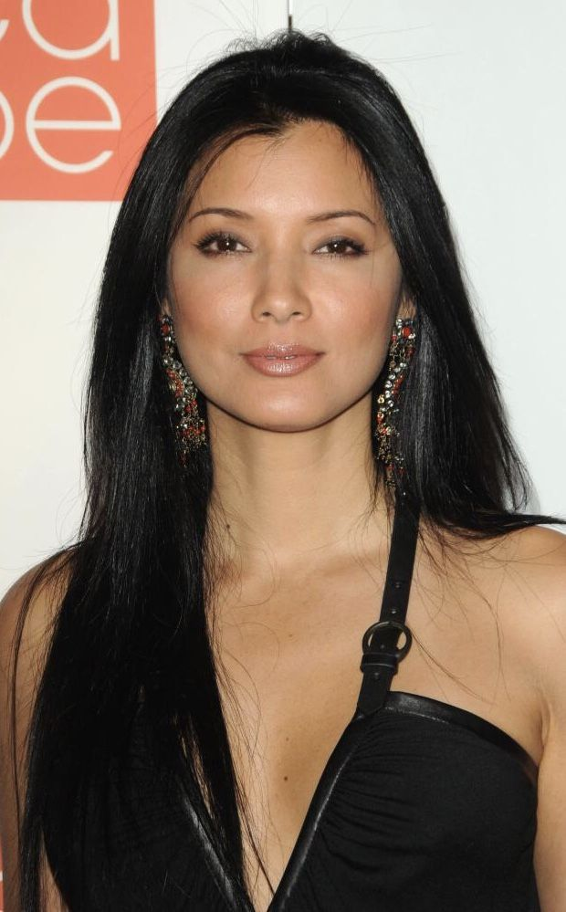 Pin by mike dyson on celeb (With images)   Kelly hu