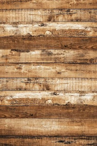 Image Result For Wood Look Tile Flooring Patterns