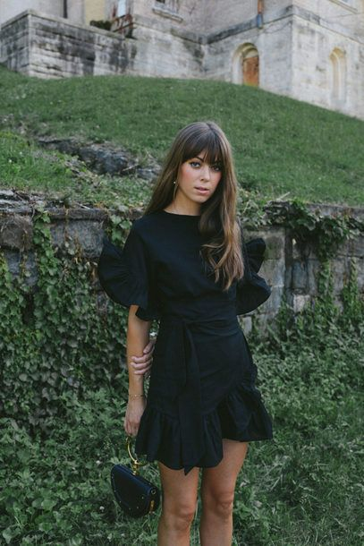 Jenny Cipoletti Margo And Me Summer Dresses New York Outfit Inspiration