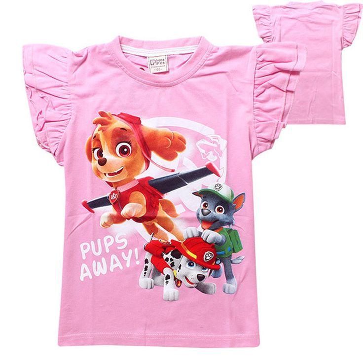 36 best kids t shirt images on Pinterest