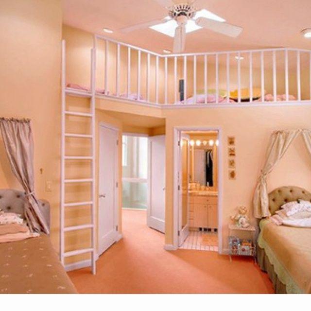 Bedroom Boy Bedroom Ceiling Hangings Bedroom Ideas Hgtv Elegant Bedroom Curtains: Kids Bedrooms With Lofts