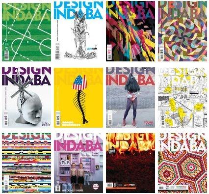 Magazine_Covers