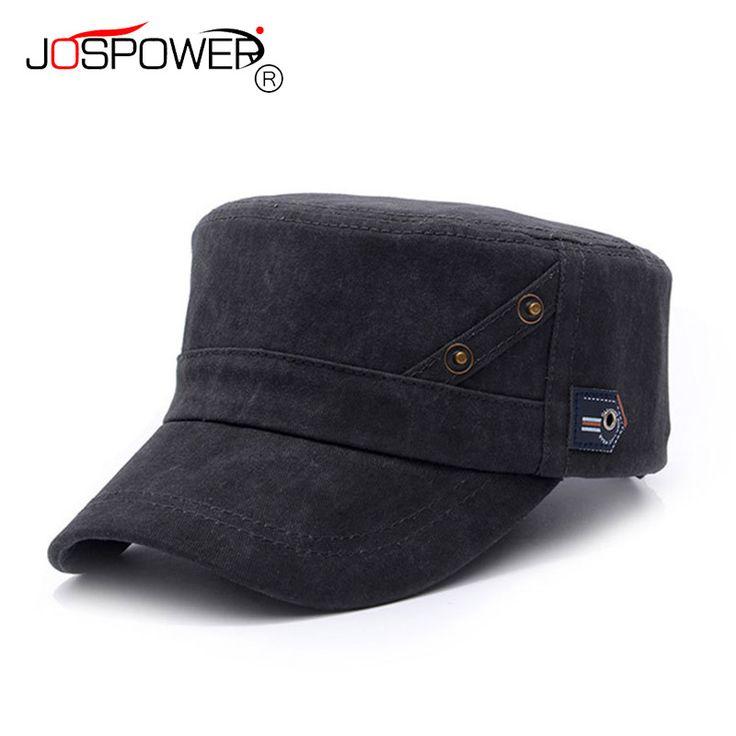 $5.80 (Buy here: https://alitems.com/g/1e8d114494ebda23ff8b16525dc3e8/?i=5&ulp=https%3A%2F%2Fwww.aliexpress.com%2Fitem%2FJOSPOWER-Spring-Summer-Mens-Flat-Cap-Fashion-Hat-for-Male-Sunscreen-Hats-Casual-Traveling-Dad-Hat%2F32794478009.html ) JOSPOWER Spring Summer Mens Flat Cap Fashion Hat for Male Sunscreen Hats Casual Traveling Dad Hat bones gorra for just $5.80
