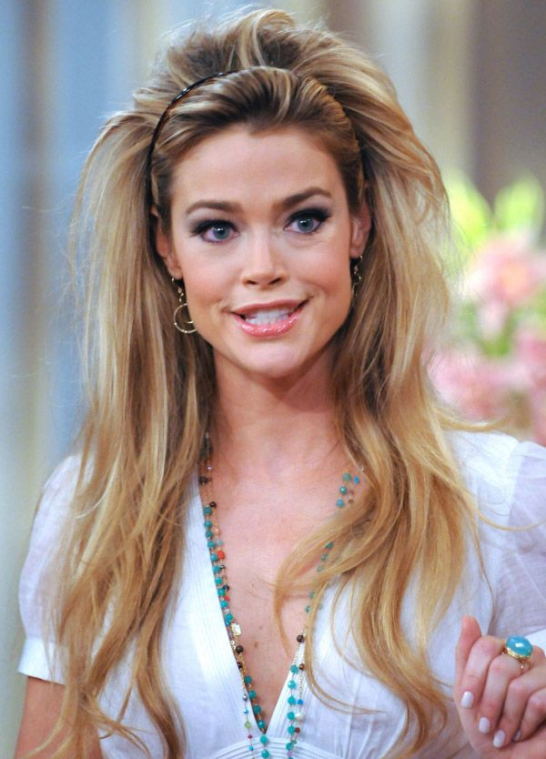 Denise Richards Hair | denise+richards+hair+color+6.jpg