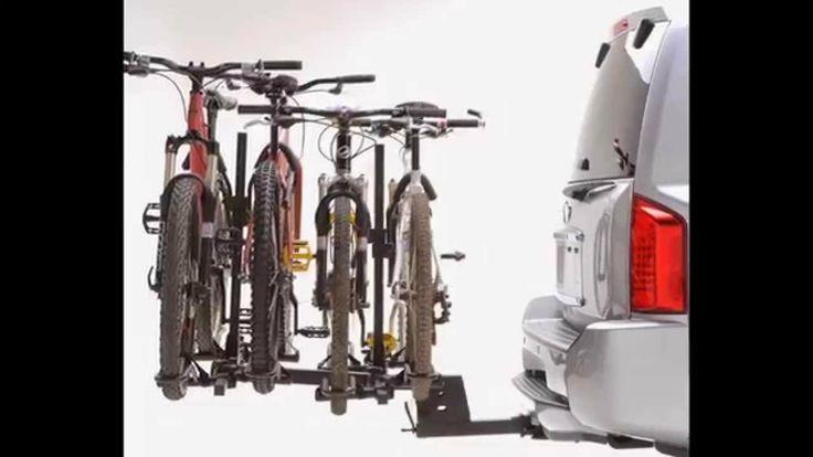 Hollywood Racks Sportrider Rack for Electric Bikes, Black Reviews