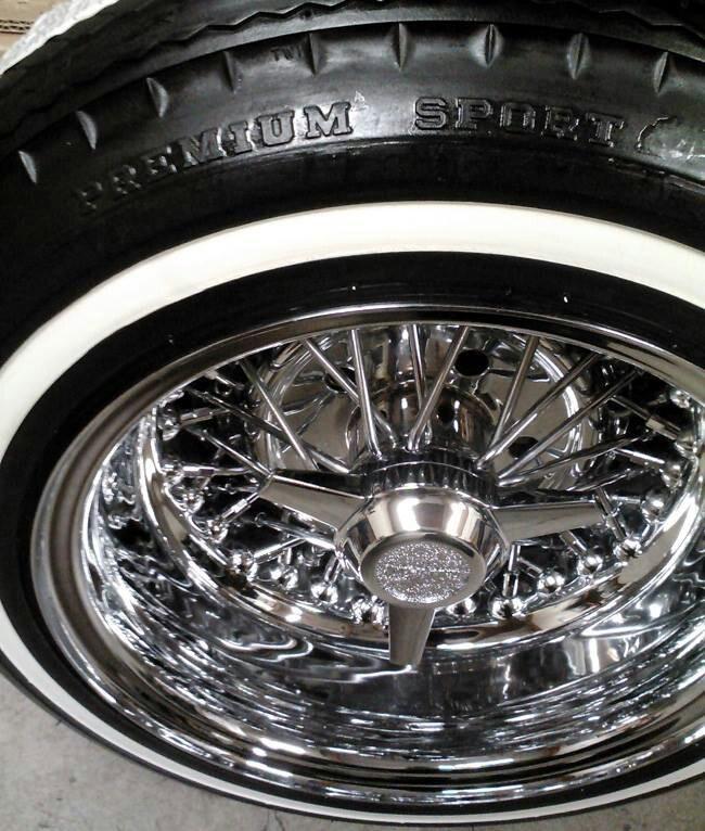 44 best mag wheels images on pinterest