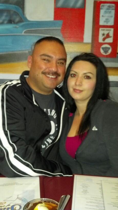 Love @ Sadies Restaurant in Albuquerque