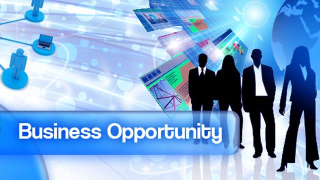 business opportunities for thorntons plc 1 Business opportunities—for financial-services companies willing to take the risk in 1999, canada began to allow legal access to medical marijuana  in 2013, when he was an executive vice .