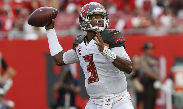 Buccaneers Winston clearly focused on protecting the football = TAMPA — We won't know until Monday just how well it sunk in, but there's no question quarterback Jameis Winston has heard the message his Tampa Bay Buccaneers coaches have been delivering to him all week.  During.....