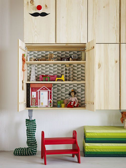 17 best images about 2015 ikea catalog on pinterest mirror cabinets hat and coat stand and catalog cover